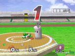 Super Smash Bros. Melee - Screenshots - Bild 15