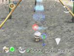 Pikmin - Screenshots - Bild 3