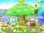 Super Smash Bros. Melee - Screenshots - Bild 18