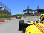 Grand Prix 4 - Screenshots - Bild 9