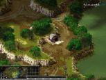 Sudden Strike 2 - Screenshots - Bild 9