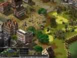 Sudden Strike 2 - Screenshots - Bild 14
