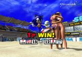 Beach Spikers  Archiv - Screenshots - Bild 13