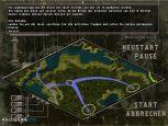 Sudden Strike 2 - Screenshots - Bild 17
