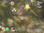 Pikmin - Screenshots - Bild 16