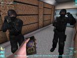 Die Hard: Nakatomi Plaza - Screenshots - Bild 4