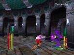 Azurik: Rise of Perathia - Screenshots - Bild 2