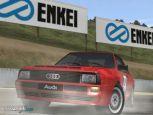 Sega GT 2002  Archiv - Screenshots - Bild 28