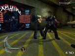 Blade 2  Archiv - Screenshots - Bild 19