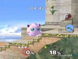 Super Smash Bros. Melee - Screenshots - Bild 8