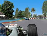 Grand Prix 4 - Screenshots - Bild 18