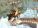 Super Smash Bros. Melee - Screenshots - Bild 20