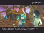 Giants: Citizen Kabuto - Screenshots - Bild 17