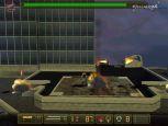 Duke Nukem: Manhattan Project - Screenshots - Bild 7