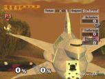 Super Smash Bros. Melee - Screenshots - Bild 21