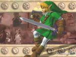 Super Smash Bros. Melee - Screenshots - Bild 11