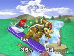 Super Smash Bros. Melee - Screenshots - Bild 4