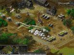 Sudden Strike 2 - Screenshots - Bild 8
