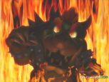 Super Smash Bros. Melee - Screenshots - Bild 12