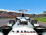 Grand Prix 4 - Screenshots - Bild 3