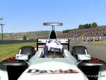 Grand Prix 4 - Screenshots - Bild 17