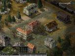Sudden Strike 2 - Screenshots - Bild 11