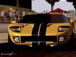 Sega GT 2002  Archiv - Screenshots - Bild 22
