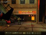 Duke Nukem: Manhattan Project - Screenshots - Bild 6
