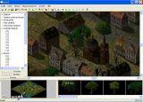 Sudden Strike 2 - Screenshots - Bild 18