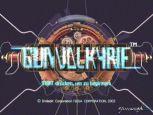 Gun Valkyrie - Screenshots - Bild 11