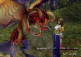 Final Fantasy X - Screenshots - Bild 5