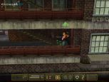 Duke Nukem: Manhattan Project - Screenshots - Bild 3