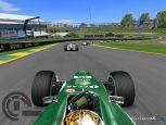 Grand Prix 4 - Screenshots - Bild 4