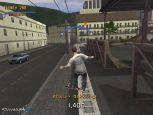 Tony Hawk's Pro Skater 3 - Screenshots - Bild 8
