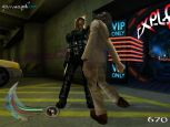 Blade 2  Archiv - Screenshots - Bild 16