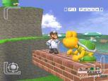 Super Smash Bros. Melee - Screenshots - Bild 13