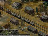 Sudden Strike 2 - Screenshots - Bild 15