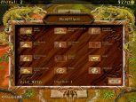 Dragonfarm - Screenshots - Bild 11