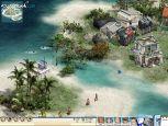 Beach Life - Screenshots & Artworks Archiv - Screenshots - Bild 14