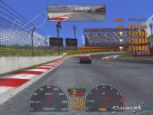 Gran Turismo Concept 2002 Tokyo-Geneva - Screenshots - Bild 4