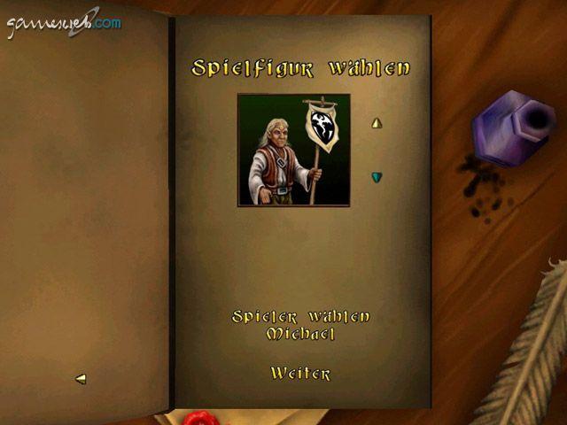 Dragonfarm - Screenshots - Bild 9