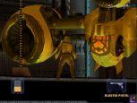 Star Wars Bounty Hunter  Archiv - Screenshots - Bild 32