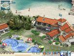 Beach Life - Screenshots & Artworks Archiv - Screenshots - Bild 11