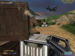 Far Cry  Archiv - Screenshots - Bild 127