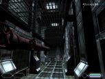 Far Cry  Archiv - Screenshots - Bild 129
