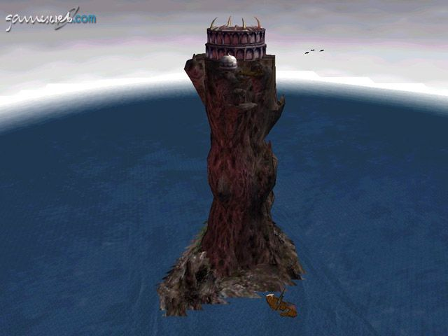 Dragonfarm - Screenshots - Bild 10