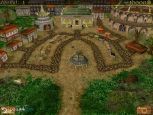 Dragonfarm - Screenshots - Bild 3