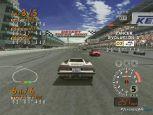 Sega GT 2002  Archiv - Screenshots - Bild 9