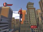 Spider-Man - Screenshots - Bild 9