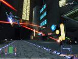 Star Wars Bounty Hunter  Archiv - Screenshots - Bild 31